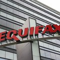 Equifax fined £500,000 for failing to protect customer data