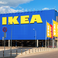 Ikea launches 'buy back' scheme for old furniture - and you can get up to 50% of the item's original value