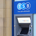 TSB to follow other banks and hike overdraft interest rate to 39.9%