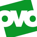 Ovo completes purchase of SSE – what it means for customers