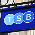 TSB customers struggle to access online banking