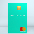 MSE to refer Starling bounce back loan complaints to regulator