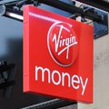 Clydesdale & Yorkshire Bank to rebrand as Virgin Money by the end of 2021