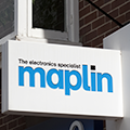 Maplin goes into administration - what you need to know