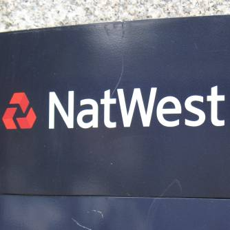Fraudsters target NatWest customers using fake texts