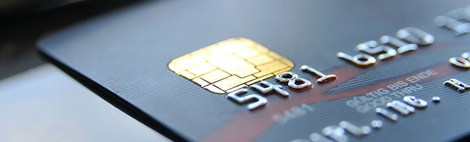 Many translated example sentences containing accepting a credit card.