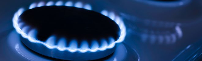 Energy firms to be allowed to contact rivals' customers to offer better deals
