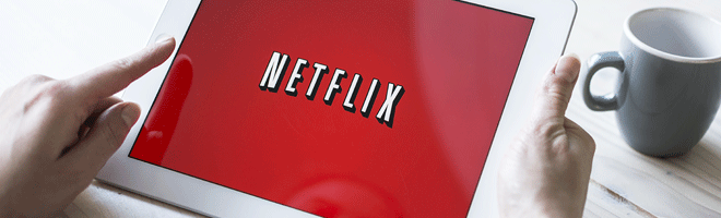 Netflix increases prices for new customers