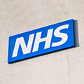 NHS staff  and care workers freebies & discounts