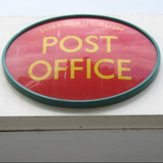 ATM-finding app will now show you your nearest post office too