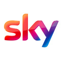 Sky to hike TV and broadband prices from April