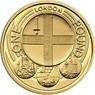 Collectable coins