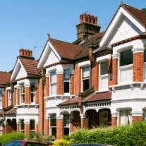My property auction top tips