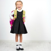 School uniform MoneySaving hacks
