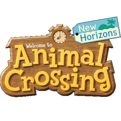 Cheapest Animal Crossing: New Horizons – from £43 delivered, £39 downloaded via cashback