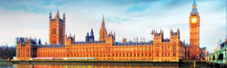 How we're helping make Parliament more 'friendly'