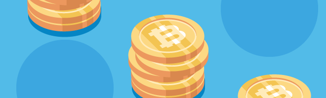 Ive invested in bitcoin its been a roller coaster heres what i ive invested in bitcoin its been a roller coaster heres what ive learned moneysavingexpert team blog ccuart Image collections