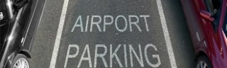 Airport parking warning: How being too precise can cost you £££s