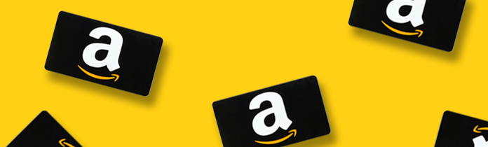 Eight ways to grab 'free' Amazon vouchers