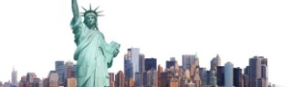 £69 flights to New York. Too good to be true?