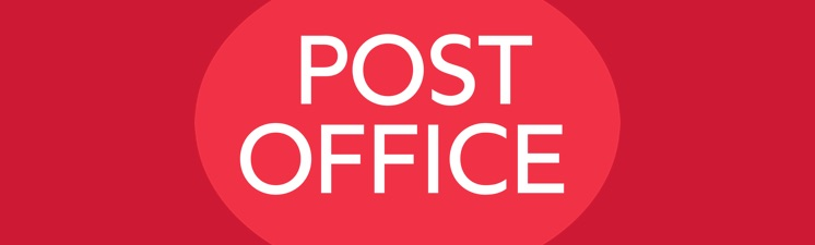 Little-known ways to bank at the post office