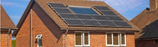Solar energy payments are set to be slashed - will getting panels still  be worth it?