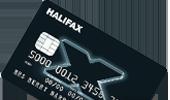 Halifax Extended BT
