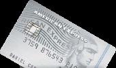 Amex Platinum Cashback Everyday