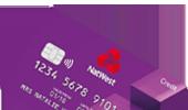 Natwest Balance Transfer