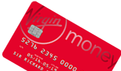 Virgin Money (Purchases)