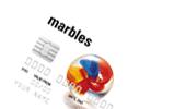 Marbles BT Aggregators