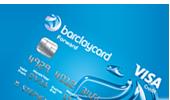 Barclaycard Forward Bad Credit