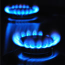 Energy prices drop as new price cap hits – but most will still overpay by £100s/yr