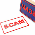 Warning issued by regulator over 'clone firm' using fake MoneySavingExpert and Martin Lewis email addresses