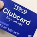 Tesco Clubcard customers left unable to use points to get railcards