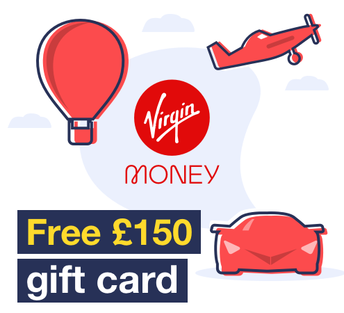 MSE's full details on Virgin Money's new bank-switch offer