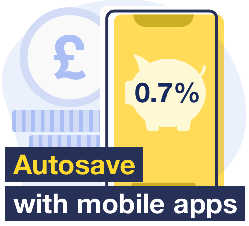MSE's full info on Chip's 0.7% interest and £30 cashback offering