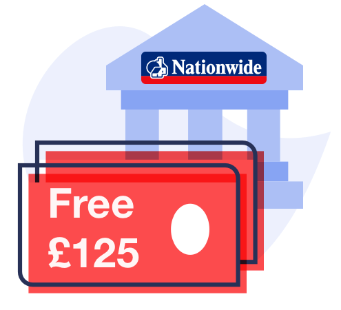 MoneySavingExpert's review of the Nationwide FlexDirect current account