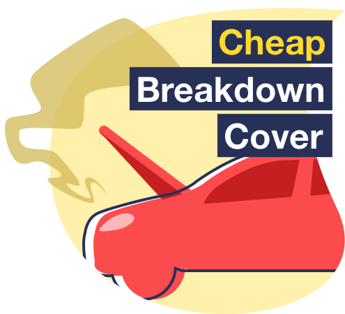 MSE guide on Cheap Breakdown Cover