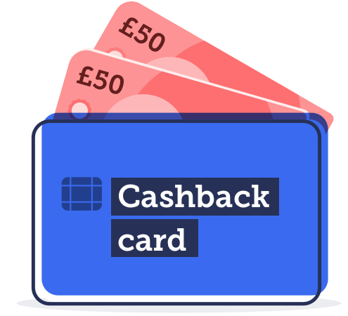 MoneySavingExpert's guide to the top reward credit cards