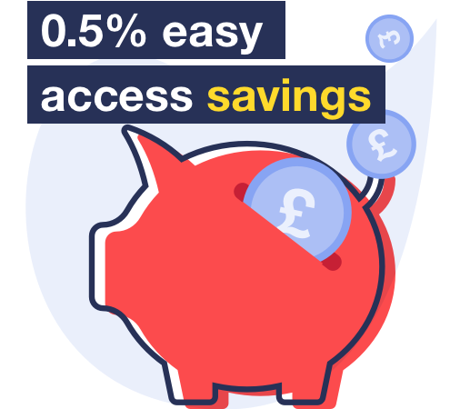 MSE's guide to the top savings accounts