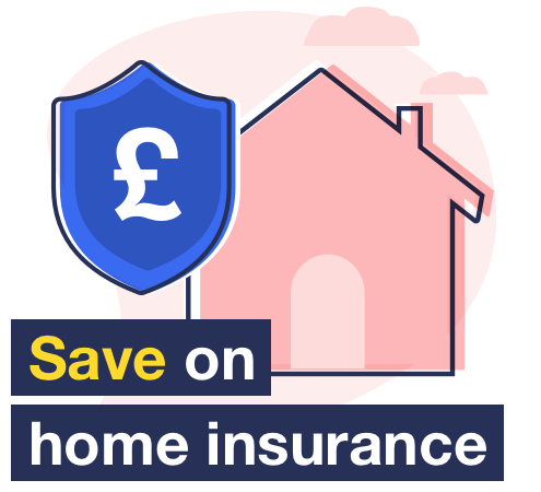 MSE section on how to buy cheap home insurance