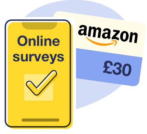MSE outlines how to earn a £30 Amazon voucher for doing quick online activities