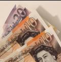 £40 cashback for investing £400