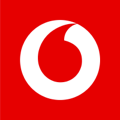 Vodafone ad banned by UK advertising watchdog for 'misleading' consumers