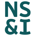 NS&I's Green Savings Bond