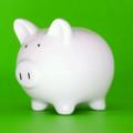 New. Top easy-access savings 0.55%