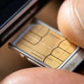 Cheap Sim: 8GB for just '£6/mth'