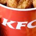 10 KFC MoneySaving tips