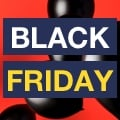 Black Friday - bargains or bull?